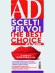 AD - SCELTI PER VOI. THE BEST CHOICE